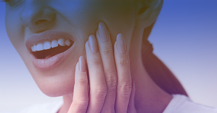 Dolori temporo-mandibolari e la relazione tra la bocca e la postura